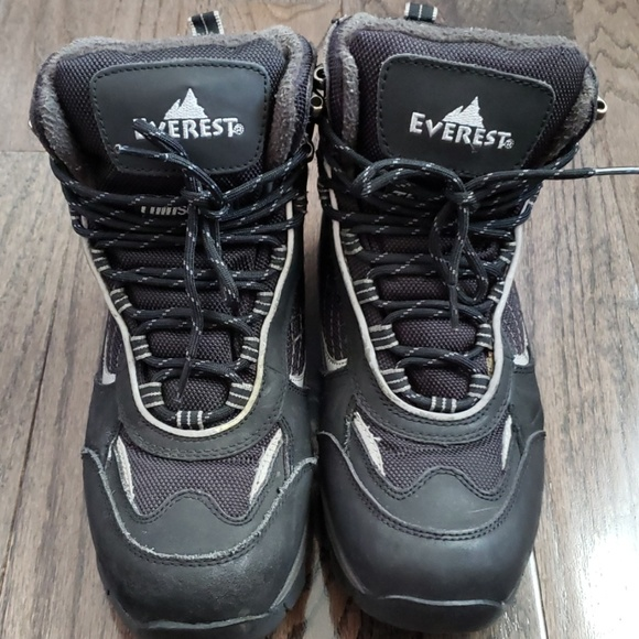 Everest Other - Everest men's boots. Size 8M